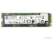 Intel 660P M.2 2280(2TB)