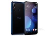 HTC Desire 19+图片