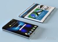三星Galaxy Z Flip(8GB/256GB/全网通)官方图4