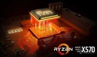AMD Ryzen 7 3700X上海2099元