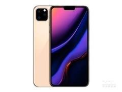 苹果 iPhone 11 Pro(6GB/64GB/全网通)询价微信;15712826297微信下单立减200图片