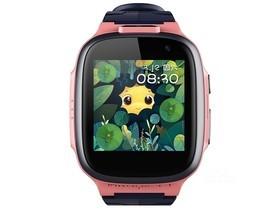 360 儿童电话手表P1