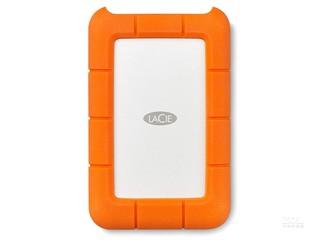 莱斯Rugged 4TB(STFR4000800)