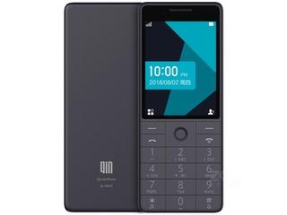 多亲1s+(512MB/4GB/电信4G)