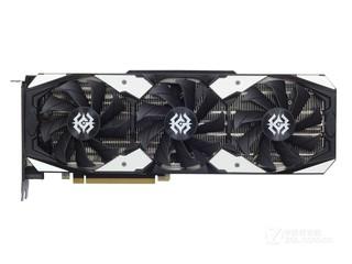 索泰GeForce RTX 2060 Super-8GD6 X-GAMING OC