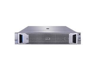 H3C R4900G3(铜牌3106/32GB/4*600GB)
