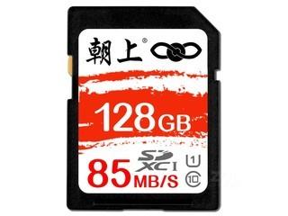 朝上SD卡(128GB/红卡)