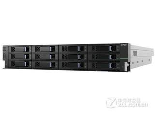 中科曙光I620-C30(Xeon Bronze 3106/16GB/600GB*2)