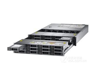 戴尔易安信PowerEdge R740xd2机架式服务器
