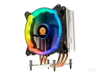 Tt 彩虹D300P流光