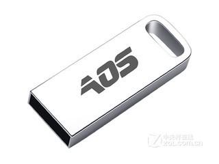 傲石UD008(16GB)