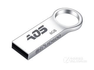 傲石UD600(8GB)