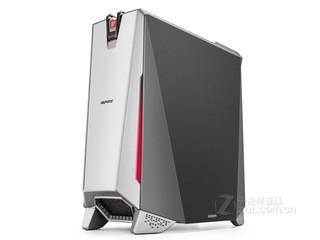 七彩虹iGame Sigma M500 Prime(i5 9400/8GB/256GB+1TB/GTX1660Ti)