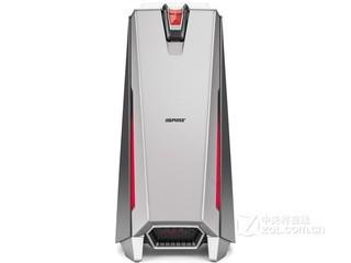 七彩虹iGame Sigma M500 Ultra(i7 8700/16GB/256GB+1TB/RTX 2060SUPER)