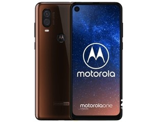 Moto P50(6GB/128GB/全网通,行货128GB)