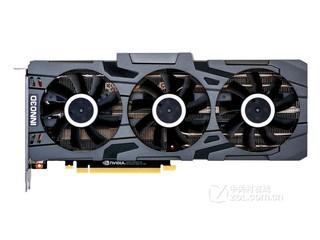 映众GeForce RTX 2070 Super Gaming OC版