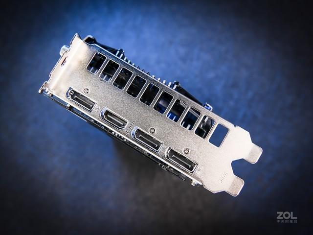 极致低温 映众RTX 2060 SUPER冰龙超级版评测