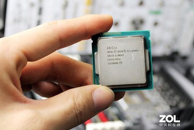 老电脑升级三代锐龙必看 DIY玩家回归指南