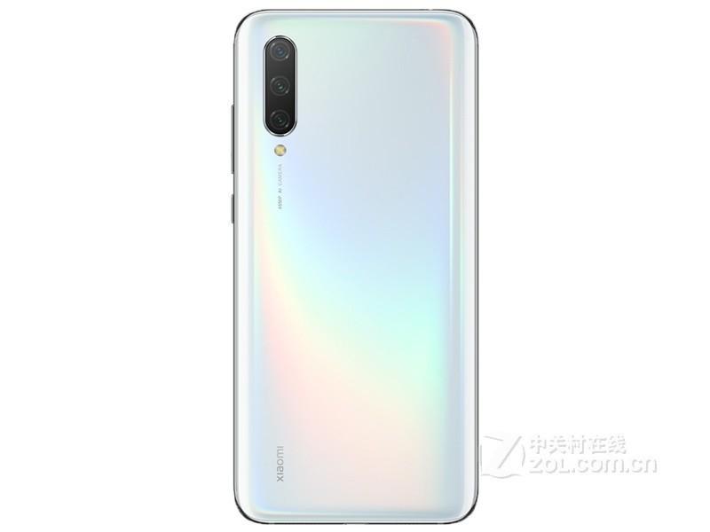小米CC9(6GB/64GB/全网通)