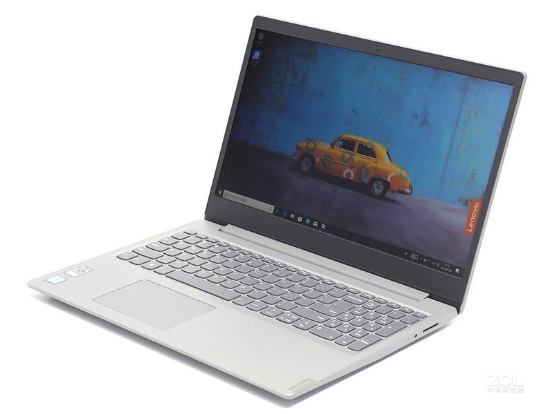 联想IdeaPad 340C-15(i5 8265U/4GB/256GB)