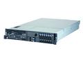 联想System x3650(7979B4C)