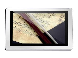 OPPO S5H(2GB)
