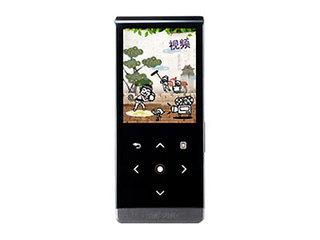 三星YP-T08(2GB)