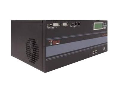 天融信 TopIDP 3000(TI-3441-IDP)