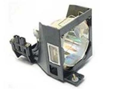 松下 ET-LAD40,松下投影机灯泡大促销来电价格更优.