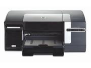 HP Officejet Pro K550(C8157A)