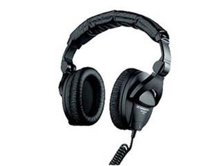森海塞尔HD280 Pro