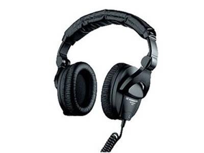 森海塞尔 HD280 Pro
