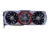 七彩虹iGame GeForce RTX 2080 SUPER Advanced OC