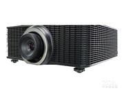 朗蒂科 LC-DHD7000