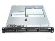 联想 ThinkSystem SR530(Xeon 银牌4210/16GB/300GB)