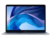 苹果 MacBook Air 13.3(MVFJ2CH/A)