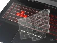惠普暗影精灵III代/3代/三代plus键盘膜