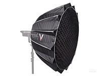 爱图仕Light Dome II