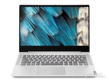 联想miix5笔,联想电脑一共几个系列。