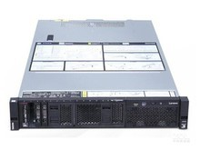 联想 ThinkSystem SR550(Xeon 银牌4216/16GB/3TB)
