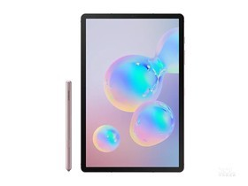 三星Galaxy Tab S6 WLAN(6GB/128GB)