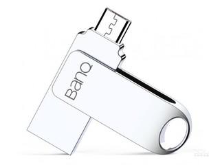 BanQ T60(128GB)