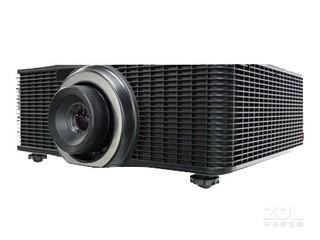 朗蒂科LC-DHD7000