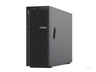 联想ThinkSystem ST558(Xeon Bronze 3204/16GB/3TB)