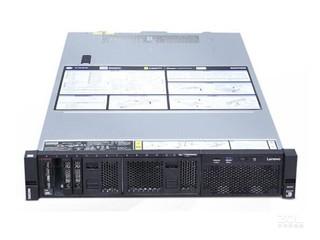 联想ThinkSystem SR550(Xeon 银牌4208/16GB/3TB)