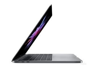 苹果Macbook Pro 13.3(MUHP2CH/A)
