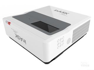 inASK NX509UT