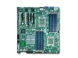 超微X8DT3-F