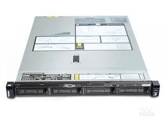 联想ThinkSystem SR530(Xeon 银牌4210/16GB/300GB)