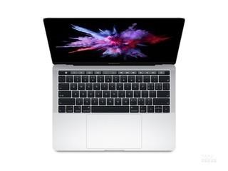 苹果Macbook Pro 13.3(MUHR2CH/A)